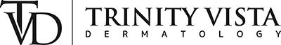 Trinity Vista Dermatology Logo