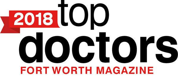 2018 Top Docs