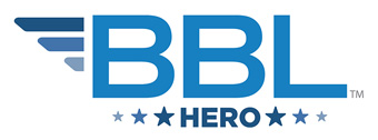 BBL Hero